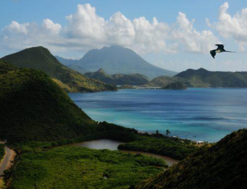 Die Crewlisten für die Karibikreisen sind online!